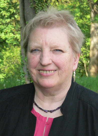 Katja Walterscheid