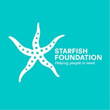 Starfish Foundation Logo