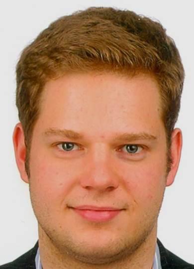 Elias Mühlbrecht
