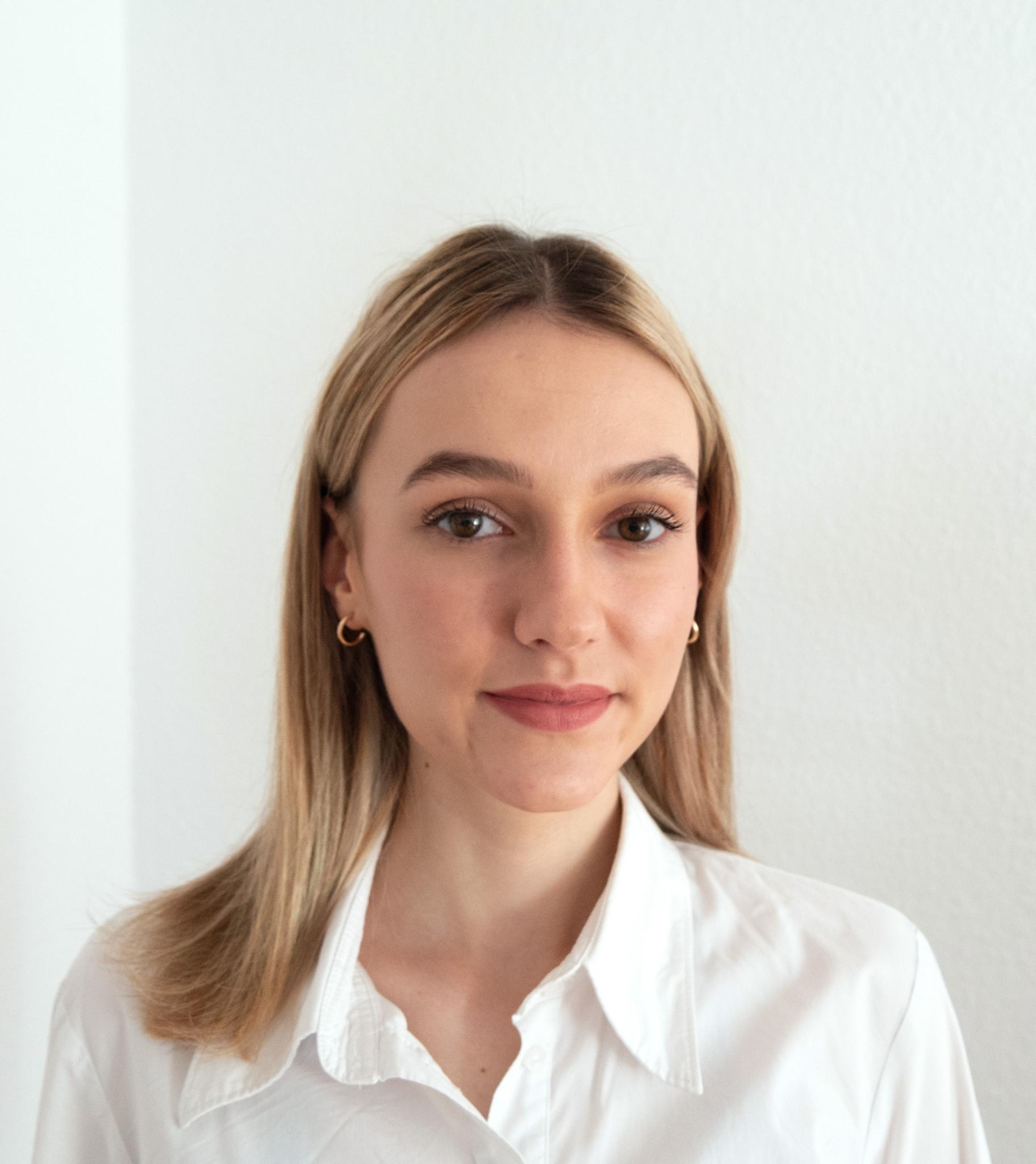 Janina Heinz